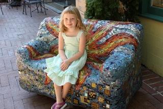 Eliza July 7 2010